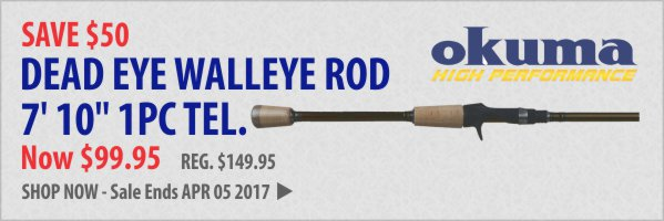 OKUMA-DEAD-EYE-SEMI-TELESCOPIC-WALLEYE-ROD