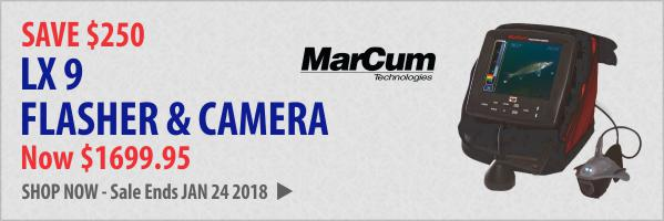 MARCUM-TECHNOLOGIES-LX9-FLASHER-CAMERA-SYSTEM