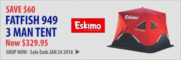 ESKIMO-FATFISH-949-3-4-MAN-POP-UP
