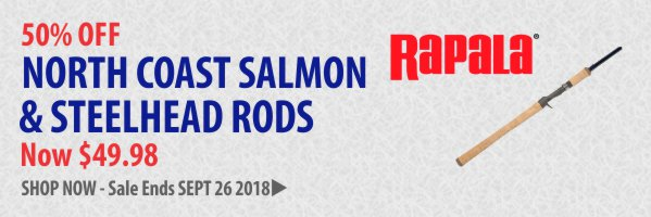 RAPALA-NORTH-COAST-SALMON-STEELHEAD-CASTING-RODS