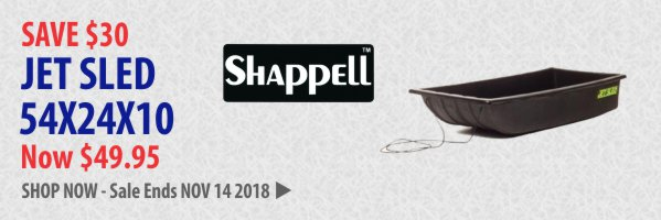 SHAPPEL-CORP-JET-SLED