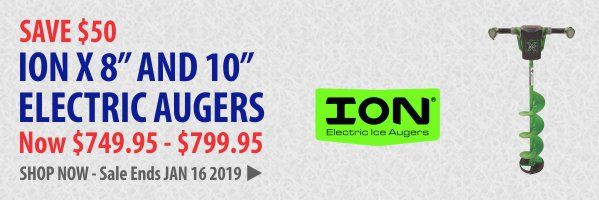 ION-ION-X-8inch-5-AMP-ELECTRIC-AUGER