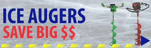 Ice-Fishing-Blowout-Sale-Ice-Fishing-Augers