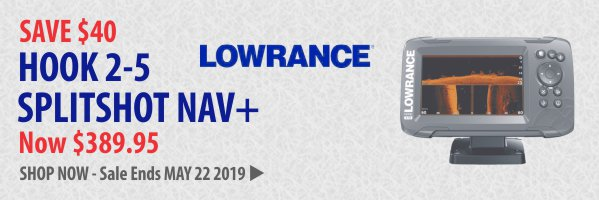 LOWRANCE-HOOK2-5-WITH-SPLITSHOT-TRANSDUCER-AND-NAV-MAPS