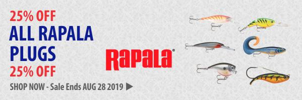 RAPALA-Fishing-Plugs