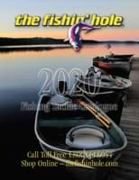 2020 Summer Fishin' Hole Catalogue