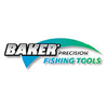 BAKER fishing products carried by The Fishin Hole