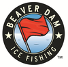BEAVER DAM                     fishing products carried by The Fishin Hole