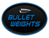 BULLET WEIGHTS fishing products carried by The Fishin Hole