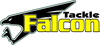 FALCON FLY TACKLE CO. fishing products carried by The Fishin Hole
