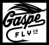 Gasp? Fly Co. fishing products carried by The Fishin Hole