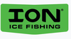 ION fishing products carried by The Fishin Hole