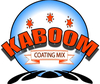 KABOOM COATINGS                [KAB]