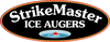 Shop /STRIKEMASTER/Ice-Augers/