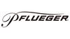 PFLUEGER fishing products carried by The Fishin Hole