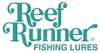 REEF RUNNER fishing products carried by The Fishin Hole