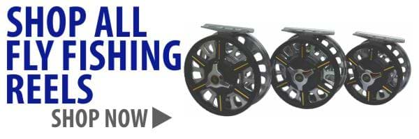 /Fly-Fishing-Reels/