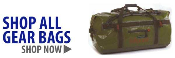 /Fishing-Gear-Bags/