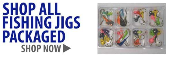 /Packaged-Jigs/