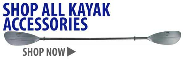 /Kayak-Accessories/