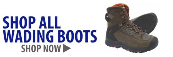 /Wading-Boots-Footwear/