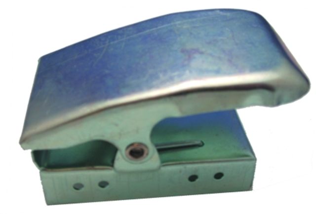 Buy falcon tackle falcon fillet board clamp 242 the for Fish fillet board