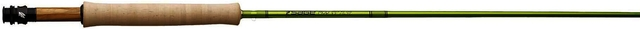 Name: MOD-4-PIECE-FRESHWATER-FLY-RODS Filename:3880353.jpg