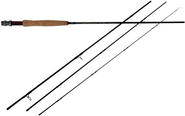 Name: IMPACT-SERIES-FLY-RODS Filename:3880852.jpg