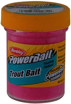 Name: POWERBAIT-TROUT-BAIT Filename:1264600.jpg