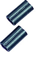 Name: CONNECTOR SLEEVES Filename:1800820.jpg