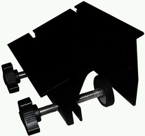 Name: CLAMP MOUNT BASE Filename:1800830.jpg