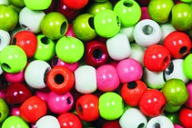 Name: BEAD-HEAD-BEADS Filename:3426510.jpg