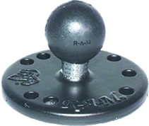 Name: ROUND-BASE-2.5inch-WITH-1inch-BALL Filename:3831639.jpg