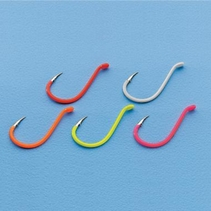 Name: FLUORESCENT-OCTOPUS-HOOKS Filename:3833989.jpg