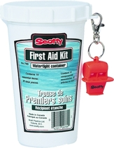 Name: FIRST AID KIT Filename:3836799.jpg