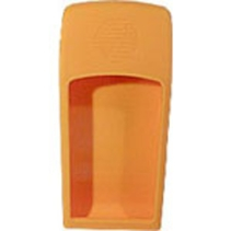 Name: eMAP-PROTECTIVE-RUBBER-COVER Filename:3838330.jpg