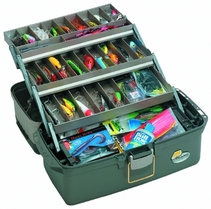 Name: GUIDE-SERIES-3-TRAY-TACKLE-BOX Filename:3845164.jpg