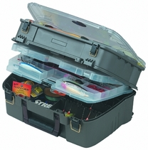 Name: GUIDE-SERIES-SATCHEL-TACKLE-BOX Filename:3845165.jpg