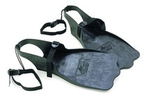 Name: FINS-WITH-STRAP Filename:3846087.jpg