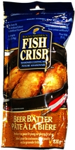 Name: ROCKY MADSEN'S FISH CRISP Filename:3846296.jpg