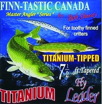 Name: TITANIUM-FLY-LEADER Filename:3849541.jpg