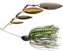 Name: SUPER-SHAD-SPINNERBAIT Filename:3850642.jpg