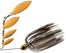 Name: SUPER-SHAD-SPINNERBAIT Filename:3850643.jpg