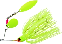 Name: POND-MAGIC-SPINNERBAIT Filename:3850645.jpg