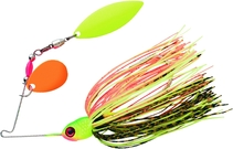 Name: POND-MAGIC-SPINNERBAIT Filename:3850646.jpg