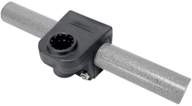 Name: SCOTTY-1-1/4inch-ROUND-RAIL-MOUNT Filename:3850757.jpg
