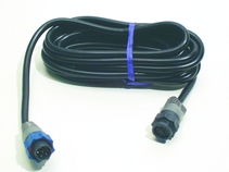 Name: TRANSDUCER-EXTENSION-CABLES Filename:3851203.jpg