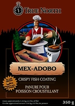 Name: MEX-ADOBO-CRISPY-FISH-COATING Filename:3856109.jpg
