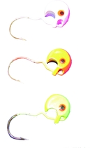 Name: ZONE R NUCKLE BALL JIGS Filename:3856541.jpg