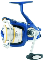 Name: TIERRA SPINNING REELS Filename:3858782.jpg